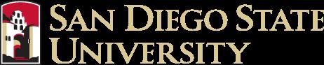 San Diego State University